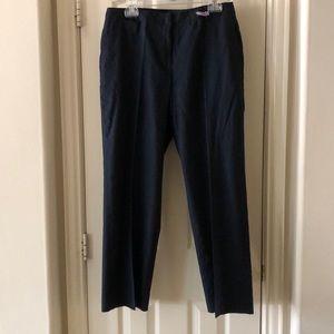 Ralph Lauren Linen Blend Pants